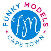 logo-funky-models