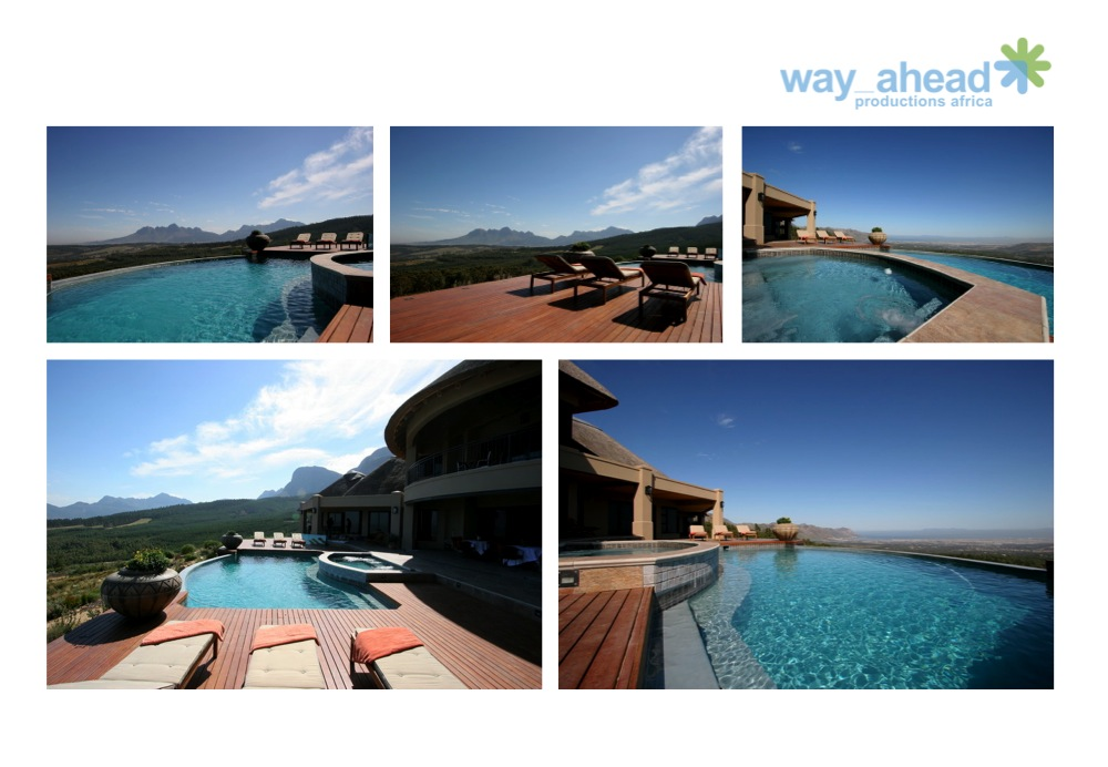 Pools & Decks 4