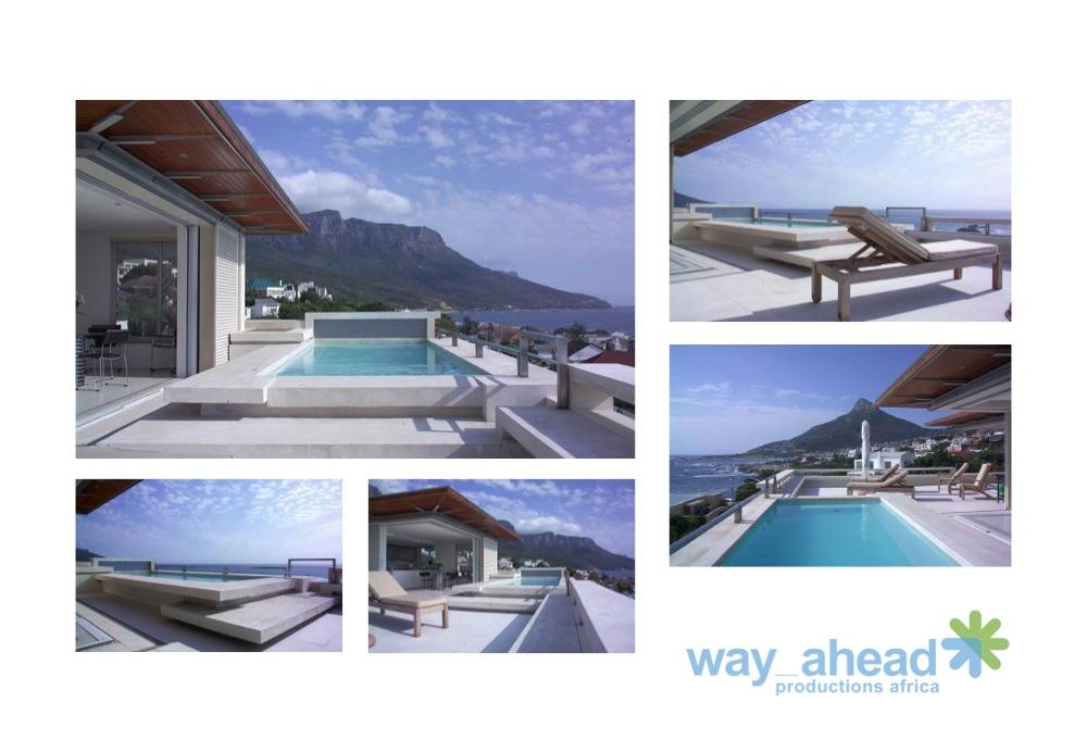Pools & Decks 6