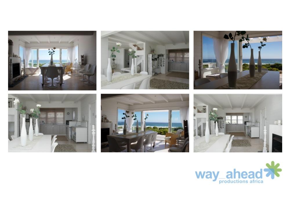 Beach House 10