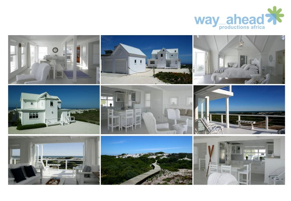 Beach House 11