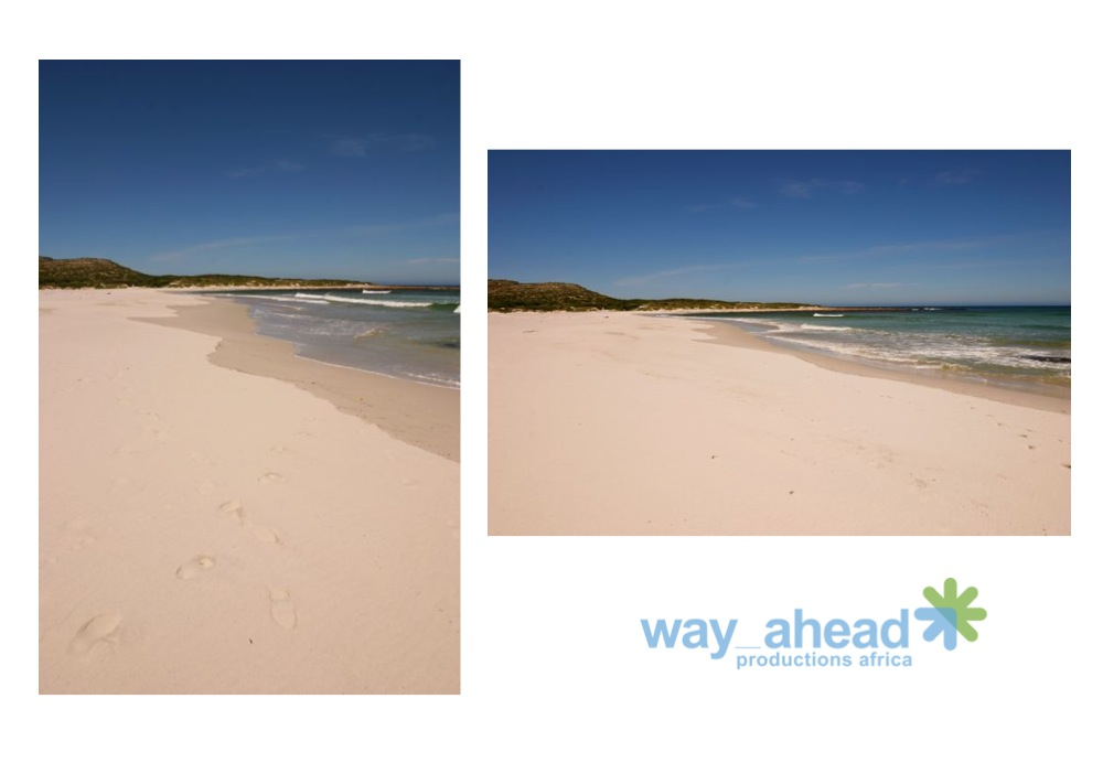 Beaches 14