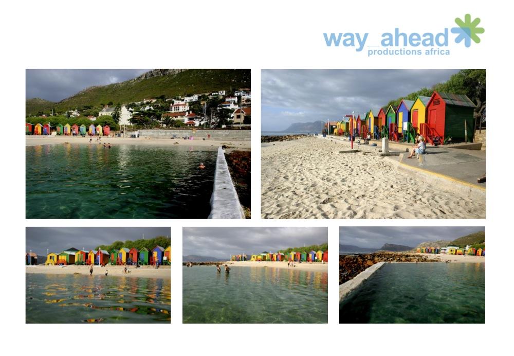Beaches 15