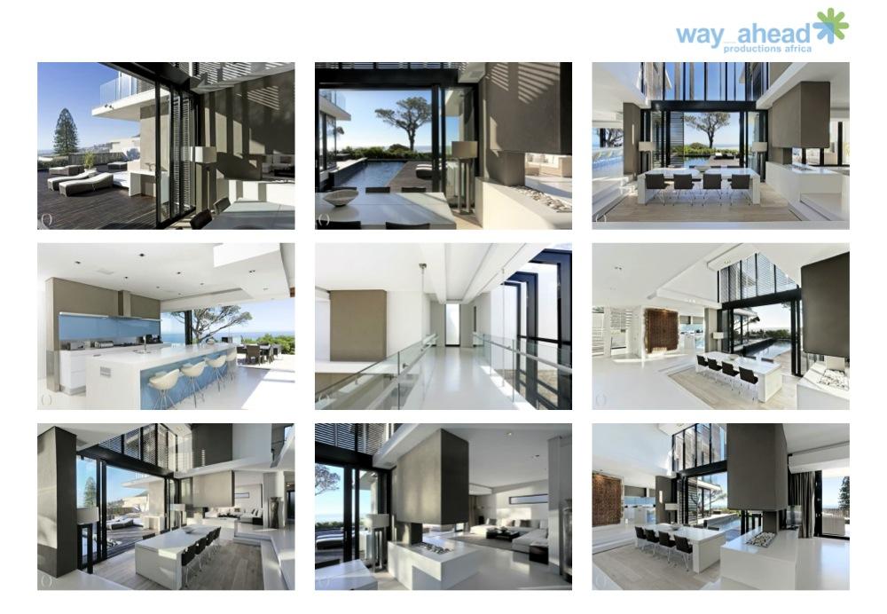 Modern House 16