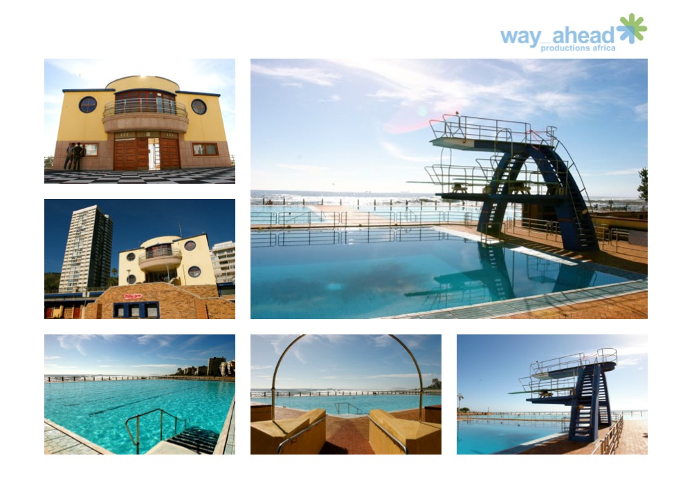 pools decks 15 way ahead productions. Black Bedroom Furniture Sets. Home Design Ideas