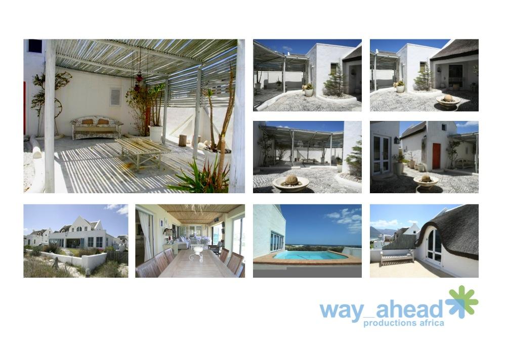 Beach House 17