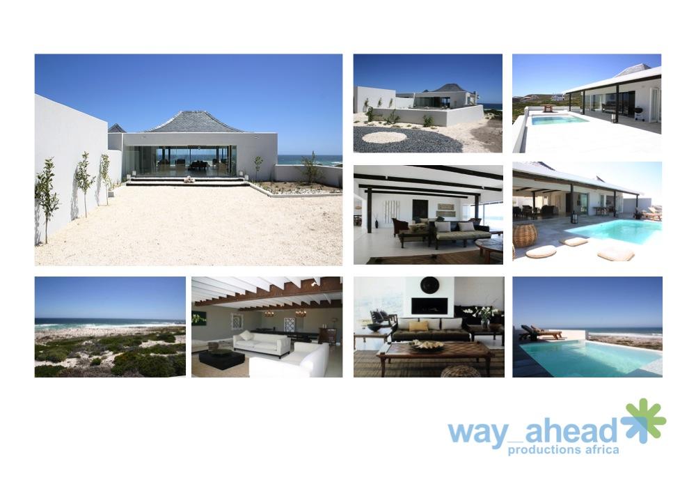 Beach House 19